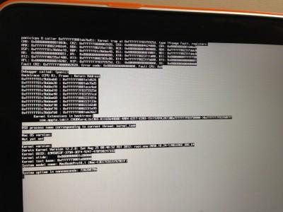 OSX Mountain LionにiOS SimulatorのiOS5を追加しようとしたらえらい目に遭った件