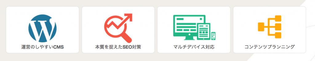 スクリーンショット 2015-03-12 14.32.26